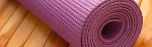 yogamatt
